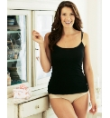 Silhouette Tummy Shaping Cami