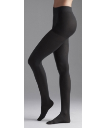 Sculptz Opaque Tights