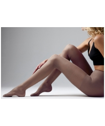 Sculptz Pk2 Sheer Therapeutic Tights