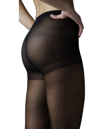 Ultra Control Top Tights