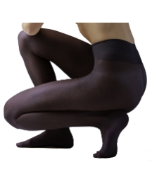 Sculptz Sheer Toe to Waist Tights