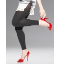 Sculptz Control Top Leggings