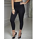 MAGISCULPT Control Leggings Mid Calf