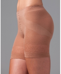 Sculptz Shaping Shorts