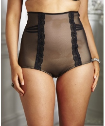 Splendour High Waist Slimming Briefs