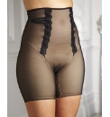 Splendour High Waist Thigh Slimmer