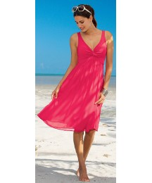 Together Beach Dress
