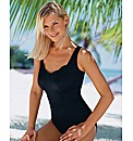 Miss Mary of Sweden Elegant Swimsuit