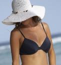 Beach2Beach Mix and Match Bikini Top