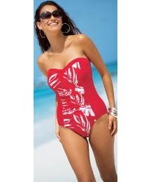 Silhoutte Swimsuit-Standard Length
