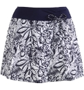 Silhouette Mix and Match Skort
