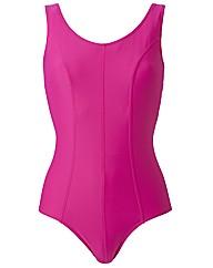 Classic Swimsuit - Longer