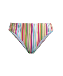 Beach2Beach Bikini Briefs