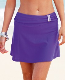 Together Skort