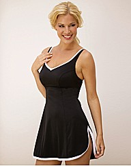 Miss Mary Flattering Fit Swimdress