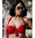 Beach to Beach Underwired Bikini Top
