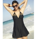 Beach2Beach Swimdress
