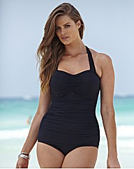 MAGISCULPT Curve Enhancer Swimsuit
