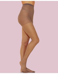 Viva La Diva Pack 6 Smooth-Knit Tights