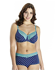 Simply Yours Underwired Full Cup Bras