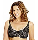 Shapely Figures Lucy Full Cup Bras