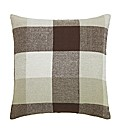 Country Plaid Cotton Cushion Covers