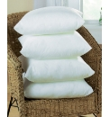 Pack of 4 Cushion Pads