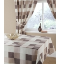 Normandy Kitchen Tablecloth & Napkins