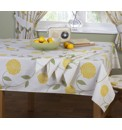 Rosemont Tablecloth