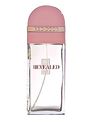 Elizabeth Arden Red Door Revealed 50ml