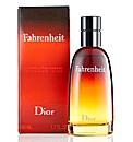 Dior Fahrenheit 100ml EDT