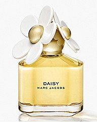 Marc Jacobs Daisy 50ml EDT
