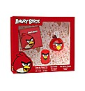 Angry Birds Red Bird Gift Set