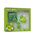 Angry Birds King Pig Gift Set