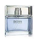 Hugo Boss Pure 30ml EDT