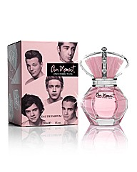 One Direction Our Moment 30ml EDP