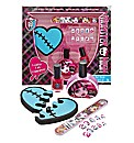 Monster High 50ml EDT and Nail Art Set