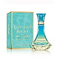 Beyonce Heat Mrs Carter Show 30ml EDP