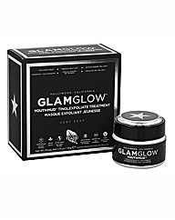 Glamglow Tingling Exfoliating Face Mask