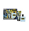 Batman Attack Fragrance 50ml Gift Set