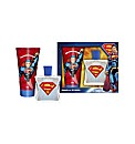 Superman Fragrance 50ml Gift Set