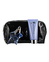 Thierry Mugler Angel 25ml EDP Gift Set