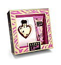 Lipsy Love 30ml EDT Gift Set