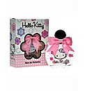Hello Kitty 50ml EDT