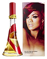 Rhianna Rebelle 50ml EDP