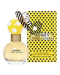 Marc Jacobs Honey 30ml EDP