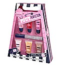 Miss Cole 24-7 Pout Perfection Gift Set