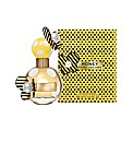 Marc Jacobs Honey 100ml EDP
