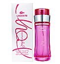 Lacoste Joy Of Pink 50ml EDT