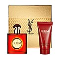 YSL Opium 30ml EDT Gift Set